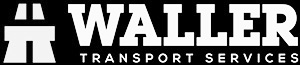 Waller Transport Services