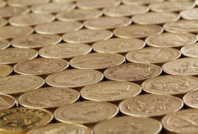 Autumn 2017 Budget for UK Hauliers