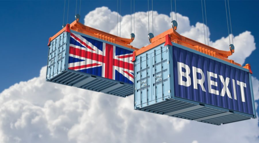 Waller Transport - Providing Effective Haulage Solutions in a Post-Brexit Market Place